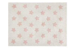 Stars Natural Vintage Nude - Lorena Canals