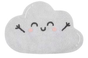 Dywan Happy Cloud Mr Wonderful - Lorena Canals