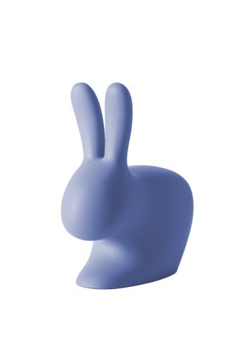 12 Rabbit Chair blue by Stefano Giovannoni.jpg